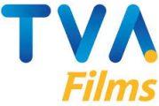 Des films en primeur pour la fin de l'année 2020 chez TVA Films