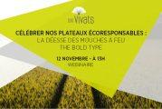 RAPPEL - Le BCTQ et le CQEER vous invite à participer au webinaire du 12 novembre 2020 dans le cadre des Vivats 2020