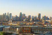Bell Média et Grandé Studios accroissent leur engagement envers la création de contenu québécois