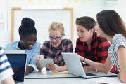 CAMPUS : Ressources éducatives en ligne de l'ONF