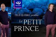 Télé-Québec - Redécouvrir Le Petit Prince avec nos yeux d'adulte