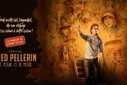 Les contes de FRED PELLERIN en séances de cinéma virtuel dès aujourd'hui 26 novembre 2020