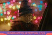 Première mondiale à Sundance de « LES GRANDES CLAQUES »d'Annie St-Pierre