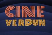 Ciné-Verdun - Quelques films pour finir l'année ?