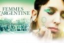 FEMMES D'ARGENTINE de Juan Solanas, en location gratuite du 30 décembre au 3 janvier 2021