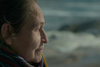 « JE M'APPELLE HUMAIN » remporte le Prix collégial du cinéma québécois 2021
