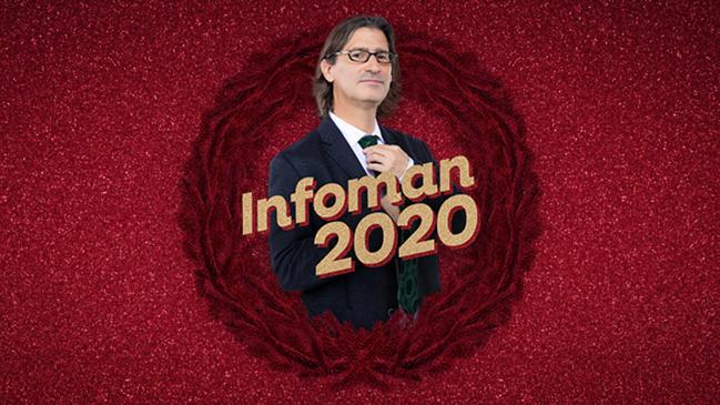 Le 31 Decembre 2020 Une Soiree Tres Attendue Sur Ici Tele Ctvm Info