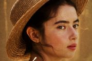 Dévoilement de la bande-annonce et de l'affiche du film « Maria Chapdelaine»