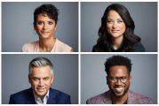 Noovo est heureux d'annoncer l'équipe chevronnée de chefs d'antenne qui prendront la barre de ses émissions d'information