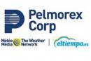 Pelmorex recherche présentement un(e) Vidéaste