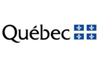Québec apporte un soutien de plus de 4,5 millions de dollars aux salles de cinéma québécoises