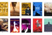 LES FILMS DU 3 MARS célèbre les fêtes avec 10 films en location gratuite et disponibles partout au Canada