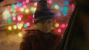 RAPPEL – Première mondiale à Sundance de « LES GRANDES CLAQUES »d'Annie St-Pierre
