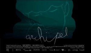 « ARCHIPEL », de Félix Dufour-Laperrière, en première mondiale au Festival international du film de Rotterdam