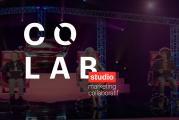 Québecor annonce plusieurs nominations chez COLAB STUDIO, marketing collaboratif