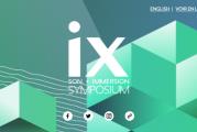 Symposium iX • Son & Immersion • 6 février 2021