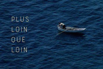 L'œuvre interactive pour mobiles de l'ONF « Plus loin que loin » repense les possibilités de l'île Fogo et de sa population