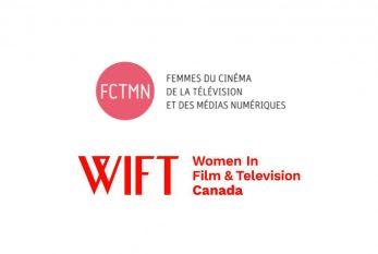 Équité, diversité inclusion - Projet de recherche portant sur l'impact de la COVID-19 : WIFT et FCTMN