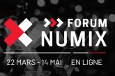 Marquez la date! Le forum Xn revient !