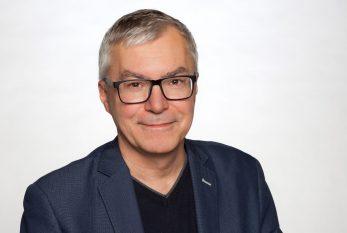 Mot de Jean Hamel, directeur général de L'INIS du 15 janvier 2021