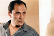 Hommage à Jean-Pierre Bacri sur StudioCanal