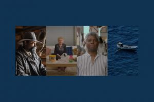 ONF.ca – Les nouveautés de février et le Mois de l'histoire des Noirs avec les films primés
