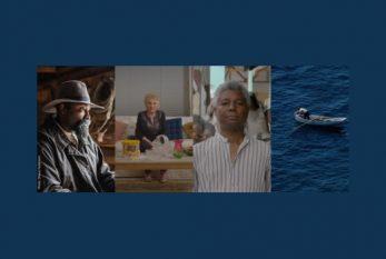 ONF.ca - Les nouveautés de février et le Mois de l'histoire des Noirs avec les films primés