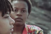 Nouveautés de la semaine du 29 janvier 2021 sur TËNK le cinéma documentaire en ligne
