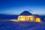 UVAGUT TV premier réseau de télévision en langue inuite au Canada