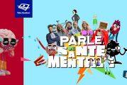 Avec aplomb et humour, Télé-Québec parle de santé mentale aux ados et aux parents