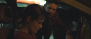 « Cayenne » de Simon Gionet, qualifié pour les Oscars, est sélectionné au Festival Plein(s) Écran(s)