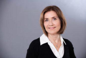 SYNTHÈSE – Pôle Image Québec annonce la nomination de sa nouvelle directrice générale