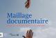 Le festival Vues dans la tête de... reconduit son activité de maillage documentaire!