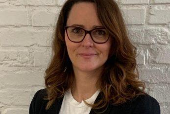 Nathalie Cécyre se joint à l'équipe de production de Pixcom