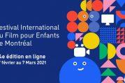 24e édition du FIFEM du 27 février au 7 mars 2021 : Jessica Barker présidente du jury international