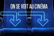 Plus de 75 cinémas ouvrent leurs portes à travers tout le Québec et offrent une programmation de choix !