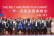 Le Festival du nouveau cinéma rejoint une nouvelle alliance de festivals internationaux