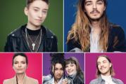 La Déesse et Tel-Jeunes - « Je suis la déesse », un message d'encouragement aux jeunes !