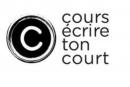 La SODEC annonce les trois récipiendaires du concours Cours écrire ton court