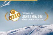 Festival de l'Alpe d'Huez 2021 - Communiqué de la 24e édition