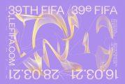 Le FIFA ouvrira sa 39e édition avec le film BEIJING SPRING d'Andy Cohen et Gaylen Ross