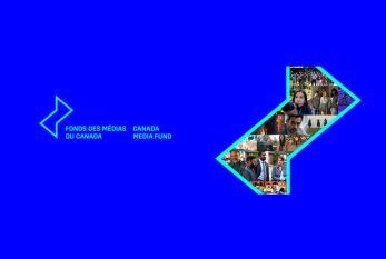 FMC - Plus de détails sur nos programmes 2021-2022, dates importantes et plus