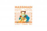 Le 13e MASSIMADI, à la maison et 100 % gratuit : encore dix jours de films & arts LGBTQ+ afro!