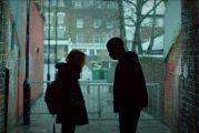 « A BRIXTON TALE » de Bertrand Desrochers et Darragh Carrey en première mondiale à Slamdance