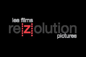 Offre d'emploi - Les Films Rezolution recherche d'un ou une directeur(trice) de production. Poste contractuel à combler immédiatement, pour un terme à confirmer.