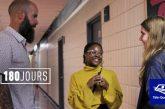 Télé-Québec – 2019-2020 : cette année scolaire qu'on n'oubliera pas de sitôt