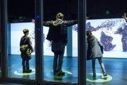 Faites votre cinéma avec «Effets spéciaux!» au Musée de la civilisation de Québec