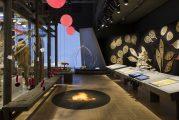 Le Musée de la civilisation se dote d'un poste de conseiller aux affaires autochtones au sein de son équipe