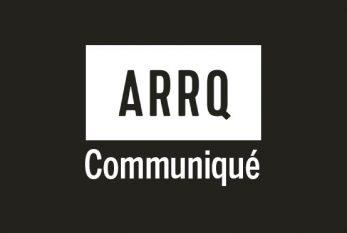 ARRQ et Budget fédéral - De l'urgence d'augmenter le budget de l'ONF