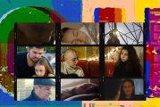 Exiliados, la série web primée produite et réalisée par des hispanophones à Montréal